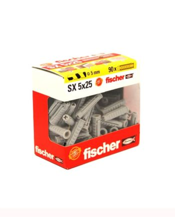 taco fischer