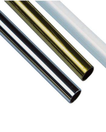 tubos para armarios